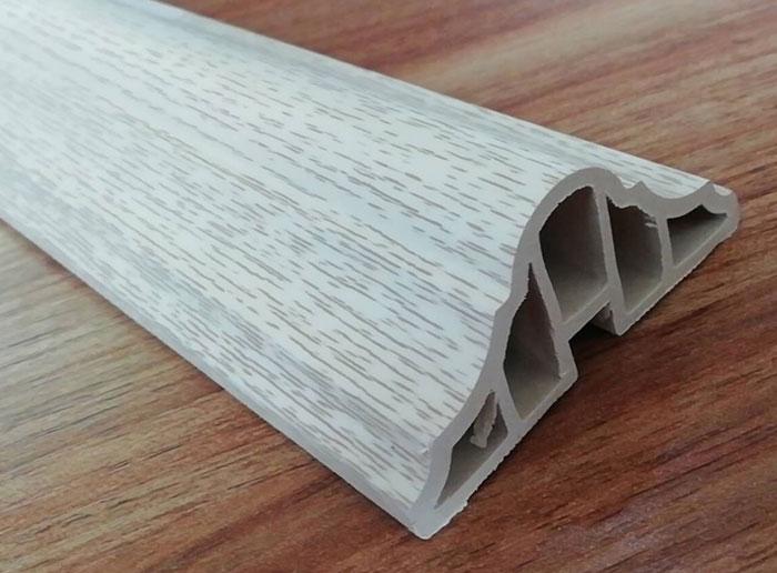 生态慈竹纤维腰线