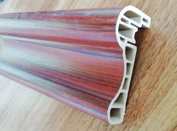 竹纤维手边线