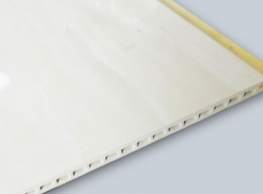 生态慈竹纤维环保墙板