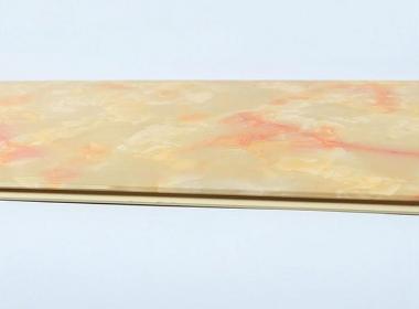 仿石材环保墙板